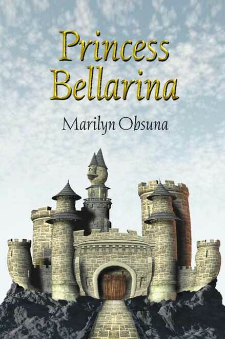 Princess Bellarina