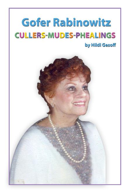 Gofer Rabinowitz Cullers-Mudes-Phealings