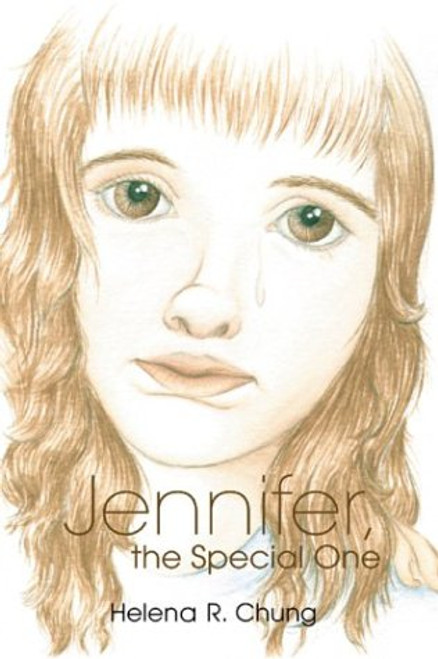Jennifer, the Special One