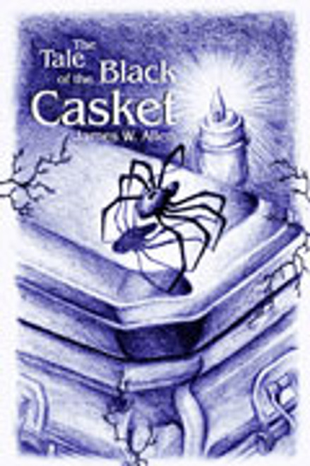 The Tale of the Black Casket