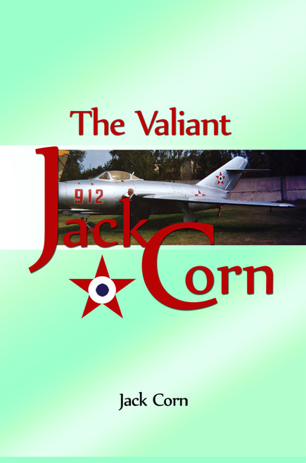 The Valiant Jack Corn