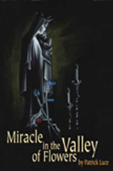 Miracle in the Valley of Flowers