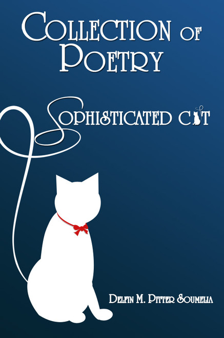 Collection of Poetry (by Delfin M. Pitter Soumelia)