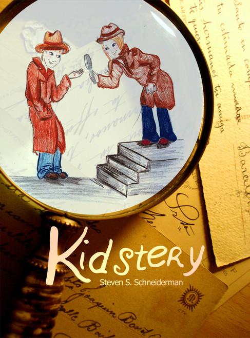 Kidstery