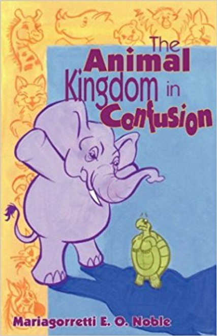 The Animal Kingdom in Confusion