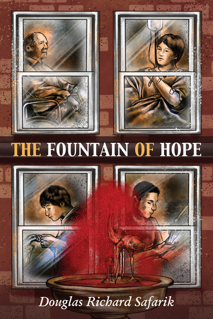 The Fountain of Hope