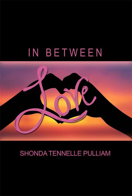In Between Love