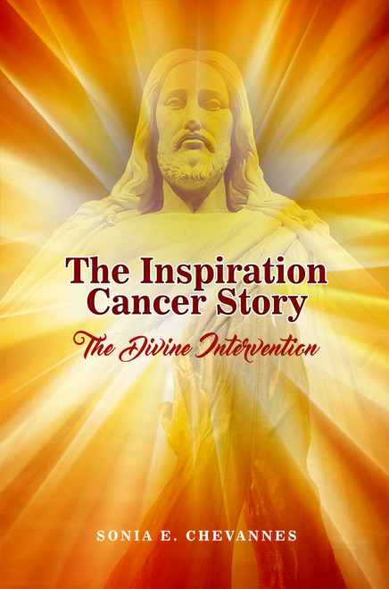 The Inspiration Cancer Story: The Divine Intervention