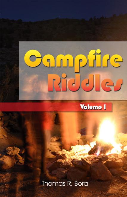 Campfire Riddles: Volume I