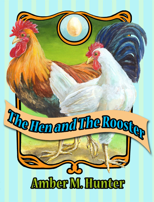 The Hen and the Rooster