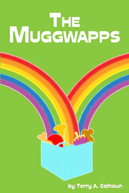 The Muggwapps