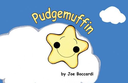 Pudgemuffin