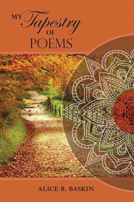My Tapestry of Poems