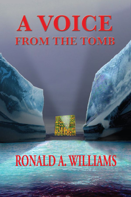 A Voice from the Tomb
