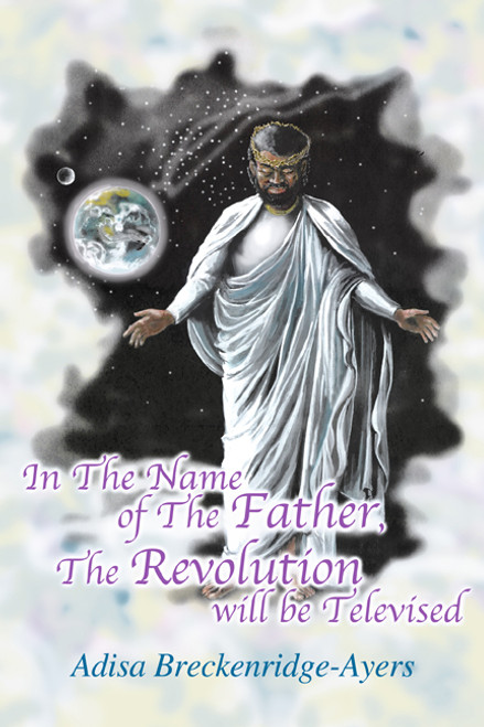 In the Name of the Father, the Revolution Will Be Televised: Endurance