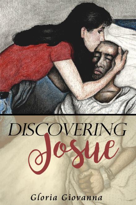 Discovering Josue