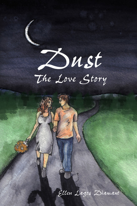 Dust: The Love Story