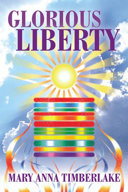 Glorious Liberty