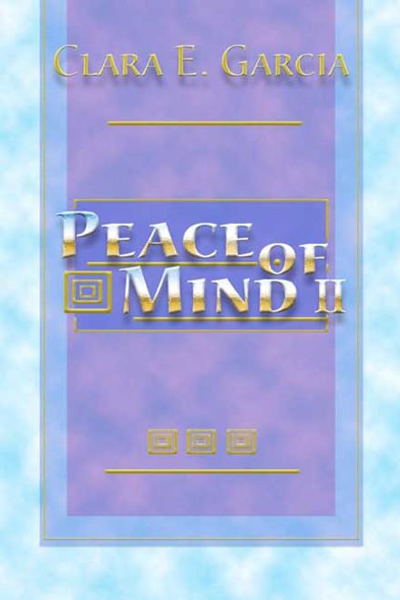 Peace of Mind II