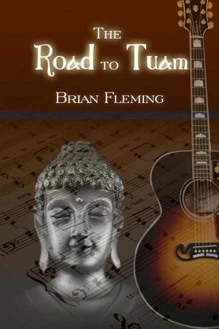 The Road to Tuam