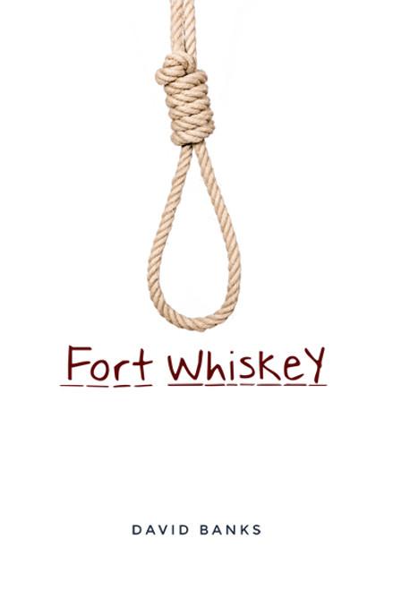 Fort Whiskey
