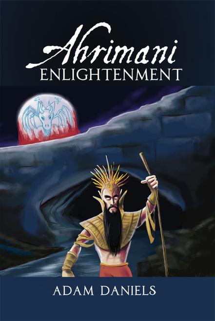 Ahrimani Enlightenment