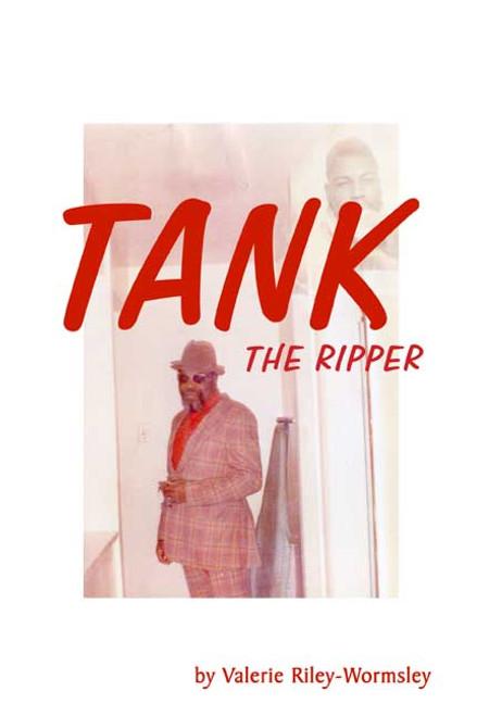 Tank the Ripper