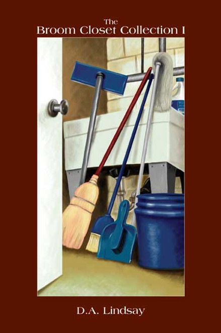 The Broom Closet Collection I