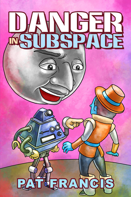 Danger in Subspace