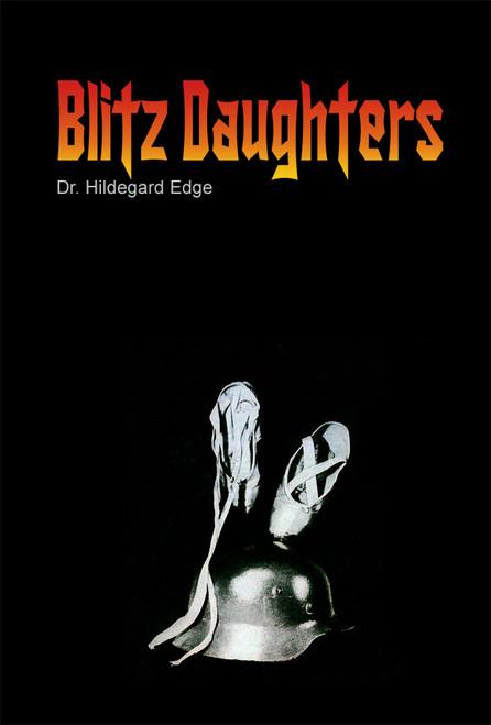 Blitz Daughters