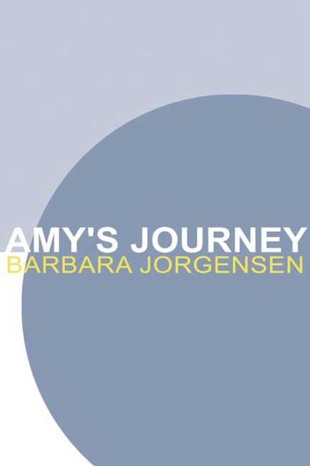 Amy's Journey