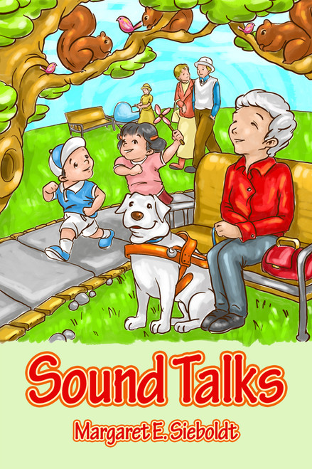 Sound Talks