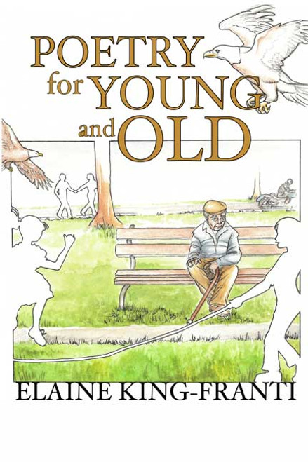 Poetry for Young and Old