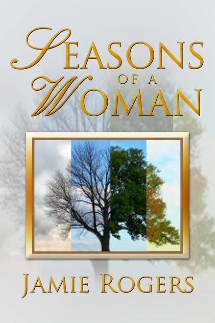 Seasons of a Woman