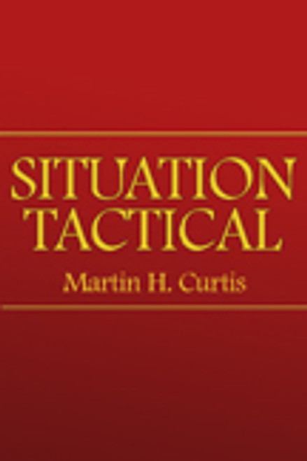 Situation Tactical