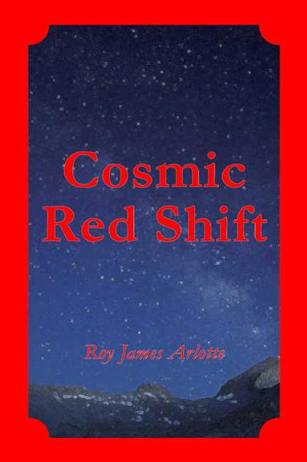 Cosmic Red Shift