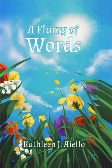 A Flurry of Words