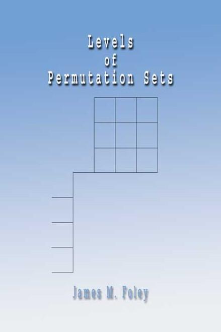 Levels of Permutation Sets