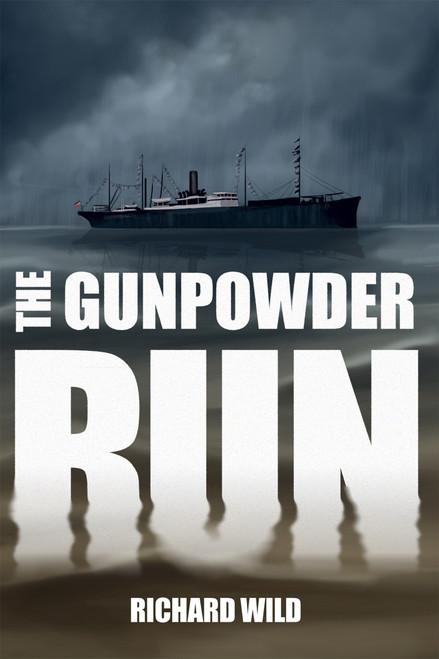 The Gunpowder Run