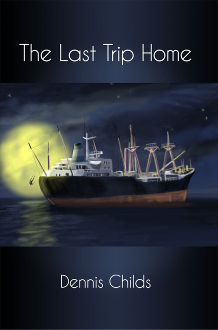 THE LAST TRIP HOME