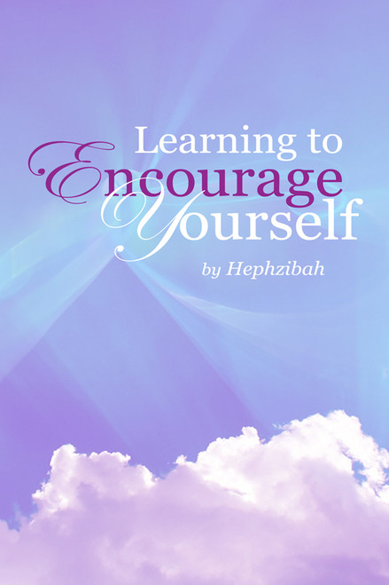 Learning to Encourage Yourself