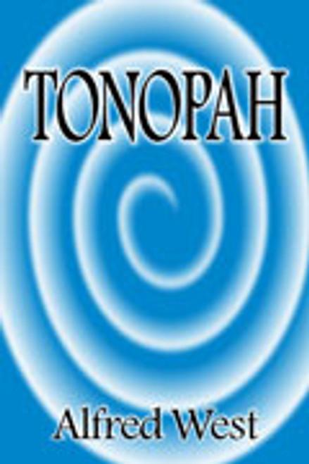 Tonopah