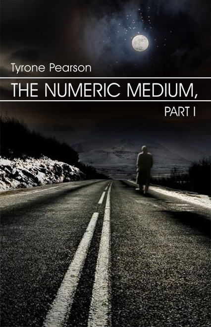 The Numeric Medium, Part I