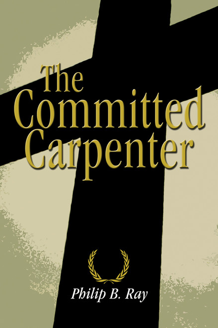 The Committed Carpenter