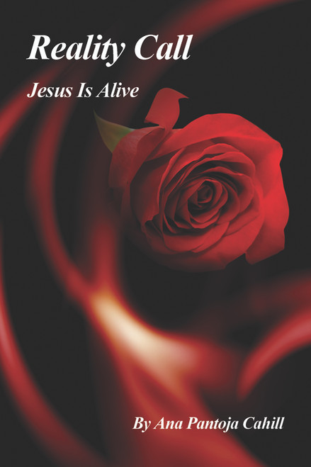 Reality Call: Jesus Is Alive