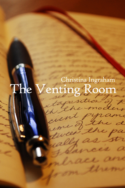 The Venting Room