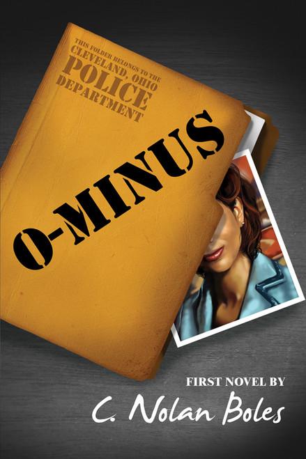 O-Minus