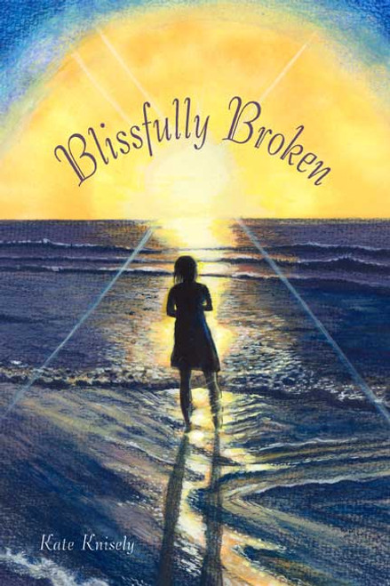 Blissfully Broken