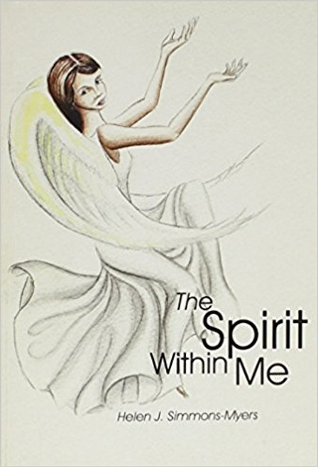 The Spirit Within Me