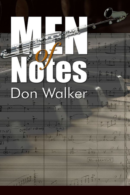 Men of Notes